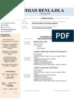 DOC-20190619-WA0016 J.docx