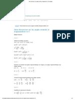 serie_dexercices_sur_les_angles_orientes_et_trigonometrie_1e_s_sunudaara