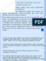 slidedebrailepprova-160119041753.pdf