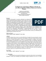 Maikel-Michelon-Artigo-Implementacao-de-Projetos-de-Aerogeradores-Offshore-no-Brasil
