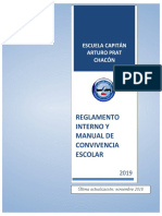 MANUAL DE CONVIVENCIA ESCOLAR_1.docx