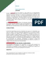 TEORÍAS DEL APRENDIZAJE-UNIDAD 2 -SEMANA 2.docx