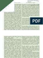 CUADRO COMPARATIVO-LFT