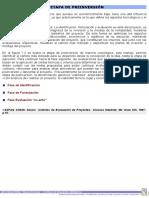La etapa de preinversión.pdf