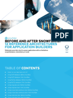 before-and-after-snowflake-12-reference-architectures-for-application-builders