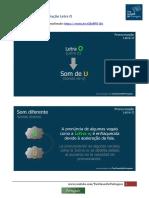 Resumen Pronunciación 11 Letra O - Tus Clases de Portugués.pdf