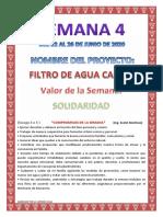 AYUDA DE PORTAFOLIO_SEMANA_4