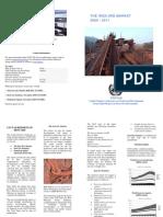 iron ore report Flyer_2010_English