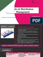 SDM_Grp7 (1) (1).pptx