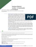 Thomas et al 2015.pdf