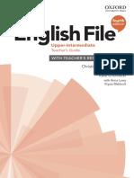 englishfile-4e-upperintermediate--teachers-guide.pdf