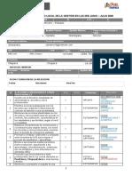 Ficha de monitoreo local de la Gestión-Junio-Julio (Arturo Rolando Cipriano Mandujano).docx