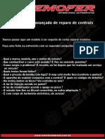 manual_básico_reparar_módulos_eduardo_mai15-1