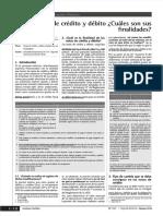 pdf-nota-credito-y-nota-debito_compress