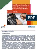 Cartilha-Projeto-Ebitda-Estrutura-de-Custos-e-Despesas-dos-Supermercados-Paulistas.pdf