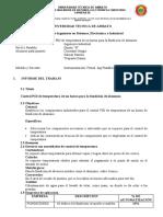 ConstanteS_SalinasP_ToapantaD_PIDTemperatura
