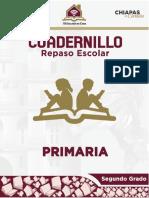 2do grado primaria