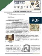 Geografia - 1er Año - I Bimestre - 2014.doc