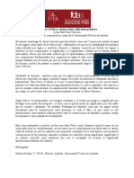 20200519_S3A_U1S3_CP_Ensayo_Saussure_vs_Peirce