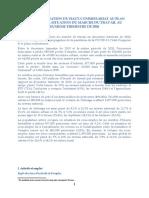 Emploi T2 2020 Fr
