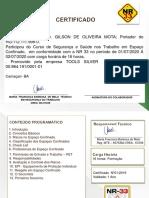 CERTIFICADO TOOLS SILVER NR 33.pdf