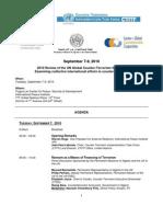 agenda_civil_society_events
