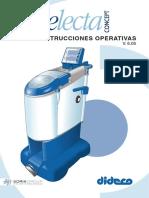 SALVADOR DE CELULAS ELECTA.pdf