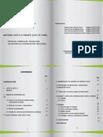 Justo a tiempo grupo 4.pdf