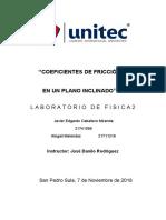 Lab 2_JavierCaballero_AbigailMeléndez_ Miércoles 1_20 PM