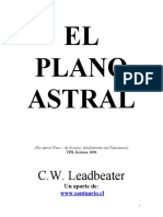 El Plano Astral.doc