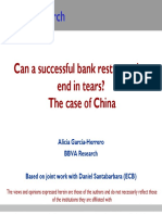 Restructuring case of China.pdf