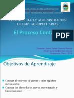 SESION V.pdf