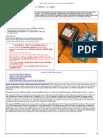 Dual Power Supply.pdf