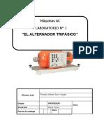 Laboratorio 1.0 DE ALTERNADORES TRIFASICOS.docx