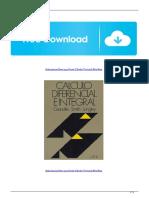 solucionario-descarga-gratis-calculo-vectorial-pita-ruiz.pdf