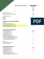 STI-00_SPDA_ANALISE DE RISCO