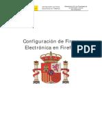 ConfiguracionFirmaElectronicaFirefox.pdf