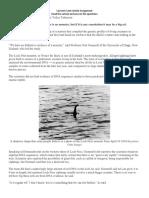 Biology Assignment 6.pdf
