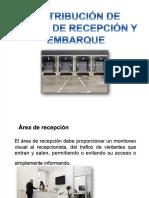 pdf-fisica-de-la-mamografia-convencional-y-digitalpptxdiana_compress