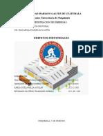 Proyecto de administracion industrial.docx
