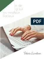 Livre-numériqfue-Valeria-Landivar-Stratégies-de-Marketing-sur-les-Réseaux-Sociaux