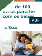 1591363800E-book__Livros_para_bebes.pdf