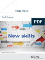 Study skills.pdf
