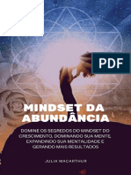 MINDSET DA ABUNDÂNCIA.pdf
