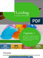 Proyecto final_flexibag