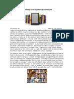 Blog Don Arturo.docx