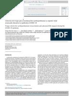 Criterios RCP.pdf