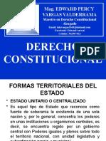 03 EL ESTADO II.pptx
