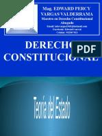 04 Teoría del Estado III.pptx