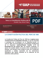 Constitución Política 1860.ppt